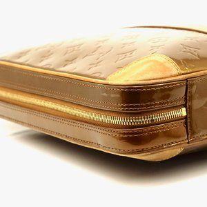 Louis Vuitton Bags - Auth Louis Vuitton Van Damme Business #4246L29